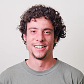 Ignacio Fernández Chicharro, MS, PhD(c)