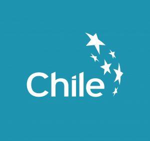 ChileGlobal