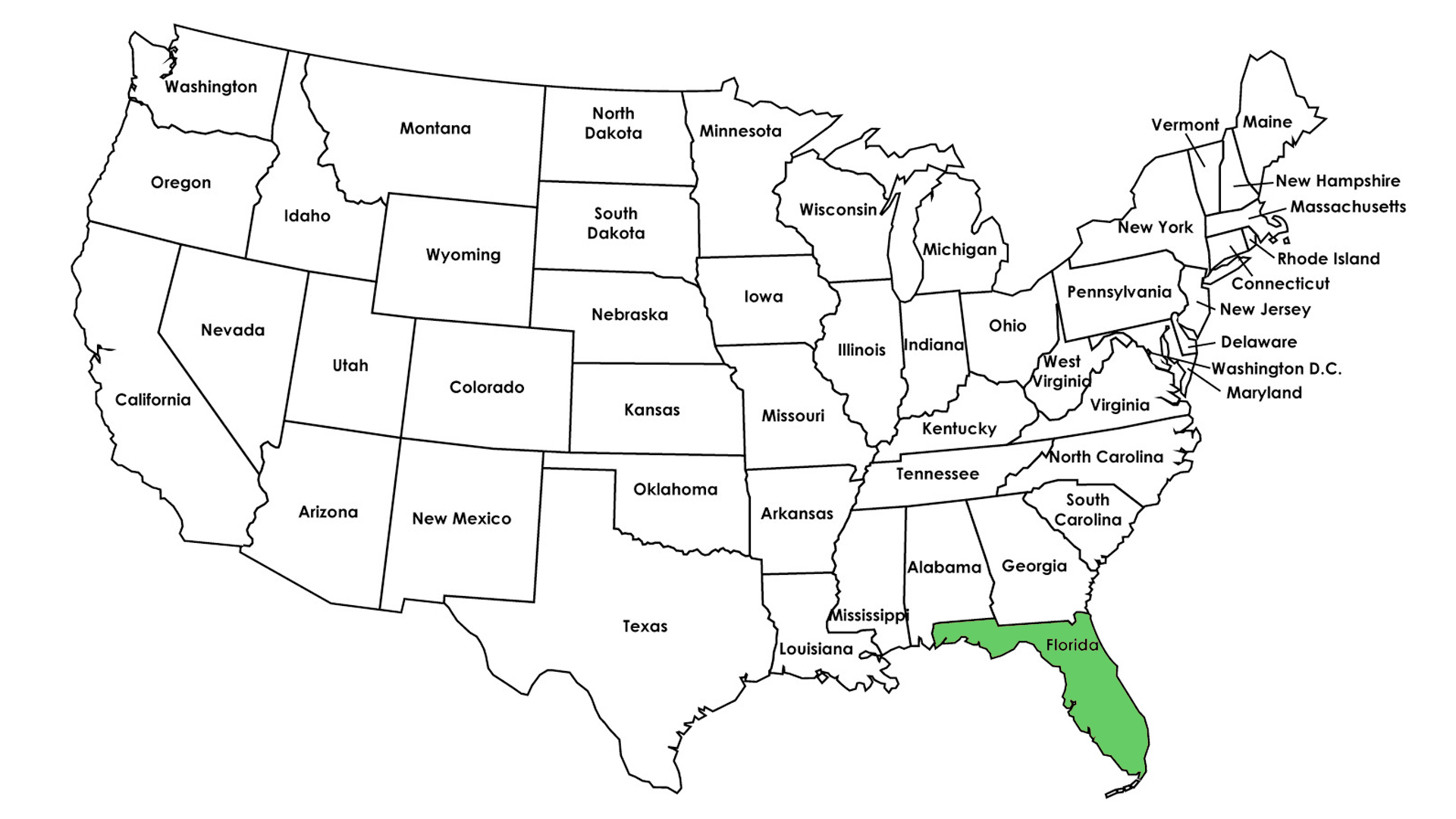 Florida-v
