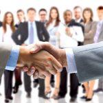 Contrato-sociedad-abogados