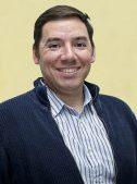 Gonzalo Mardones, PhD
