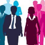 Mujeres-por-la-equidad-de-género