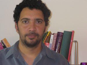 Pablo-Moya-cientifico-chileno