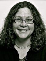 Verónica Godoy, PhD