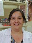 Paola Haeger, PhD