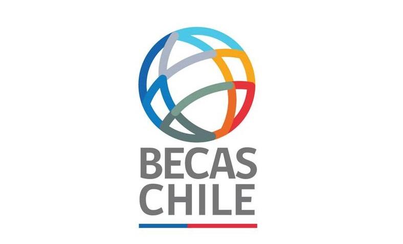 Casos Becas Chile