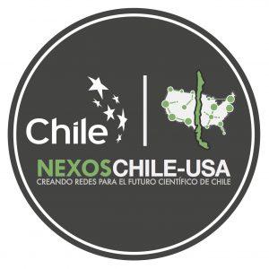 Nexos2016-logo