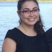 Maritza Onate