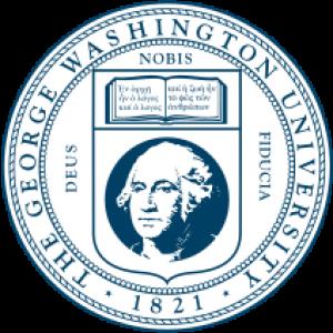 Logo-George_Washington_University
