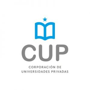 Logo_CUP