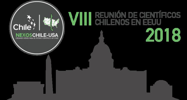 VIII Reunión Nexos Chile-USA