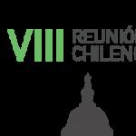 VIII Reunión Anual Nexos Chile-USA