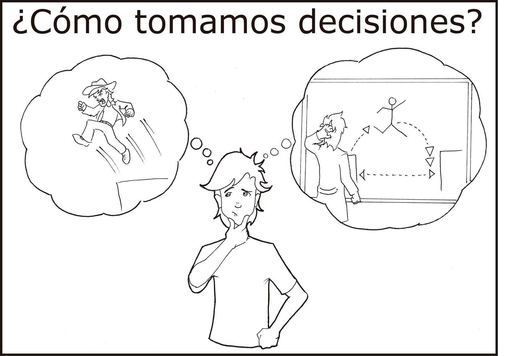 Título: Pensar rápido, pensar despacio (Thinking, Fast and Slow)