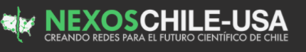 Creando Redes para el Futuro Científico de Chile