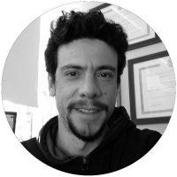 foto-ignacio-academica-informal