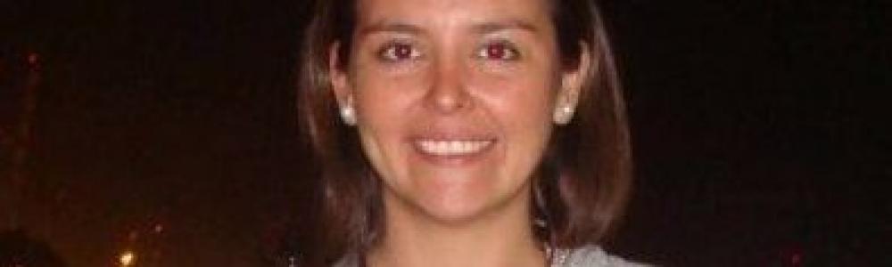 Entrevista Especial a Alexia Nuñez Parra, ex directora Nexos Chile-USA