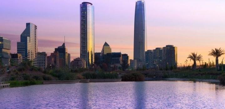 Nota sobre modificación a Decreto Nº644 de Becas Chile