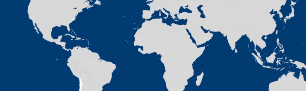 Nexos Chile-USA da el gran salto y se convierte en Fundación